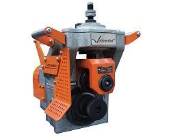 RG1210 OGS-200 Roll Grooving Tool