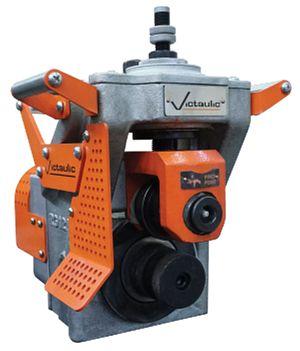 Rollnutwerkzeug RG1210 OGS-200