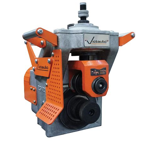RG1210 OGS-200 滚制开槽工具