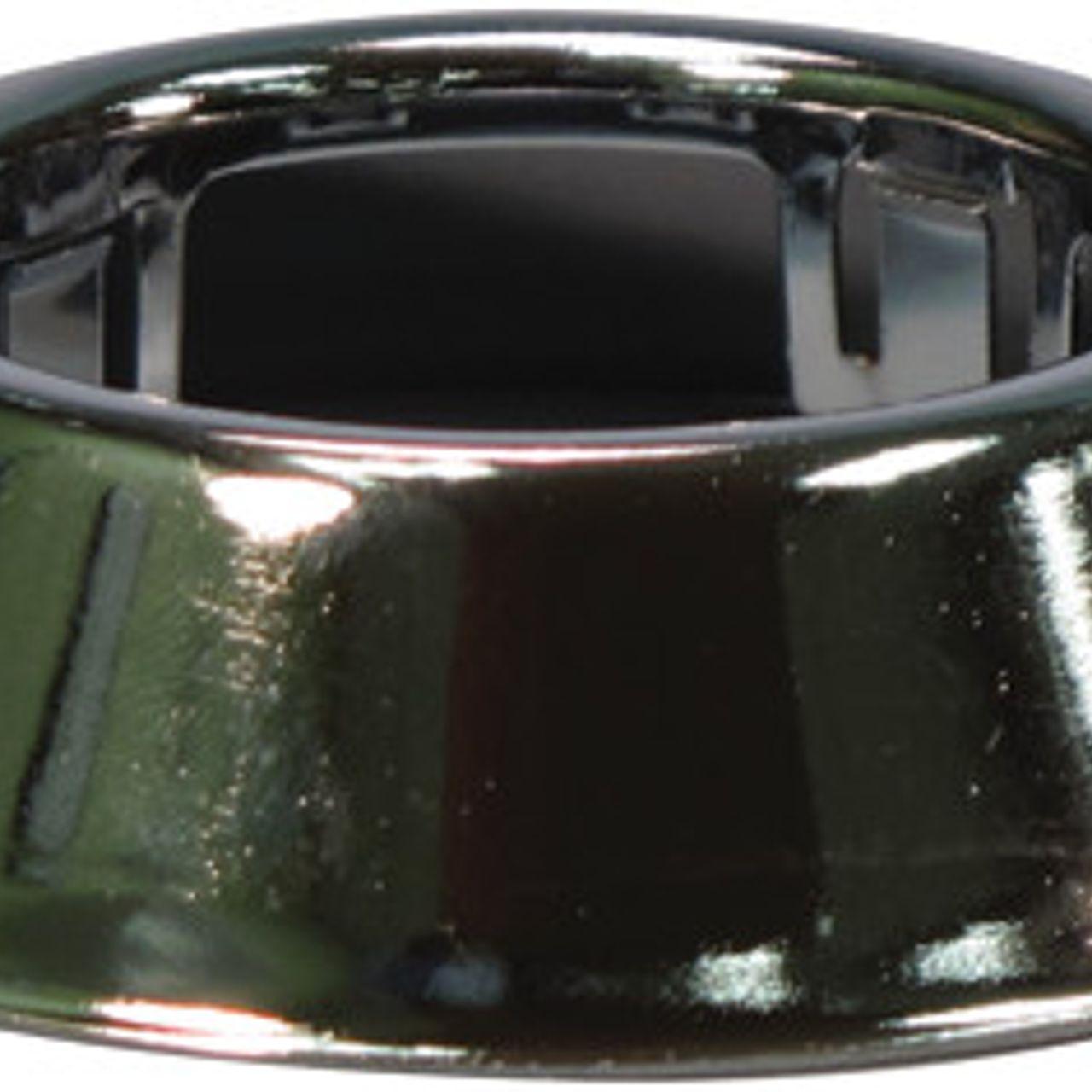FireLock™喷淋头孔罩