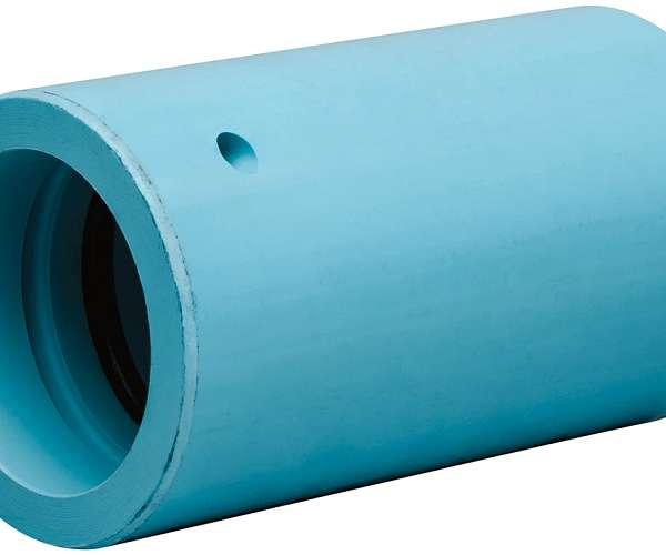 用于聚氯乙烯(PVC)管道的2904系列Aquamine™接头