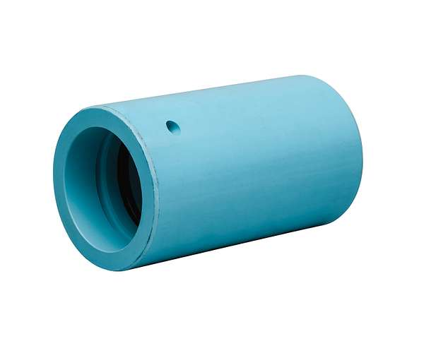 Series 2904 Aquamine™ Coupling for PVC