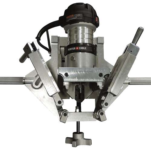 CG1100 Cut Grooving Tool