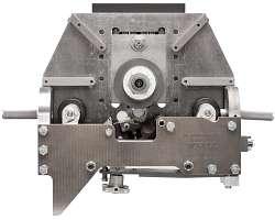 Fräsnutwerkzeug VG828