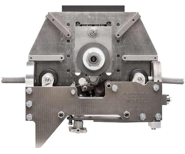 VG828 切削开槽工具