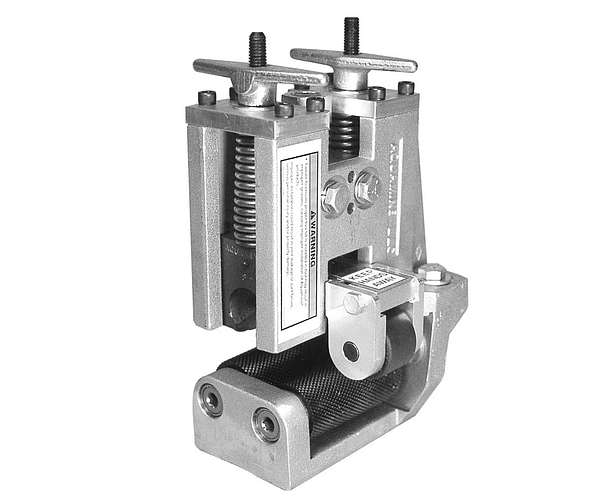Victaulic(唯特利)Aquamine™ APG 开槽工具
