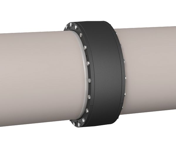 Rose Glen North Dakota ⁓ Try These Expansion Joint Pipe