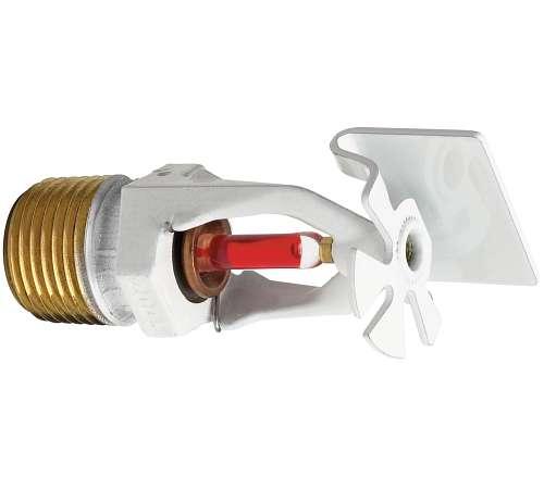 FireLock™ V2709 型