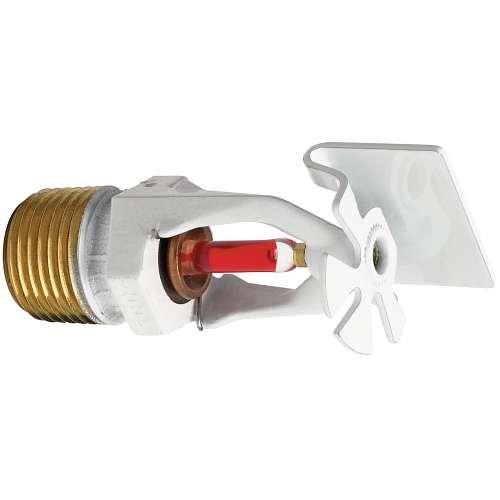 FireLock™ Model V2709