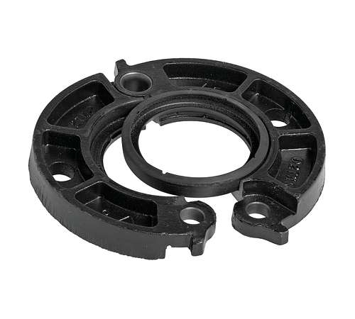 Style 741 Vic-Flange Adapter