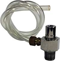 FireLock™自动排水组件749系列