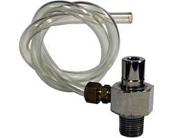 Series 749 FireLock™ Auto Drain Assembly
