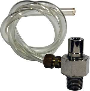 Series 749 FireLock™ Auto Drain Assembly