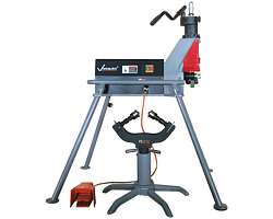 RG3210 Roll Grooving Tool