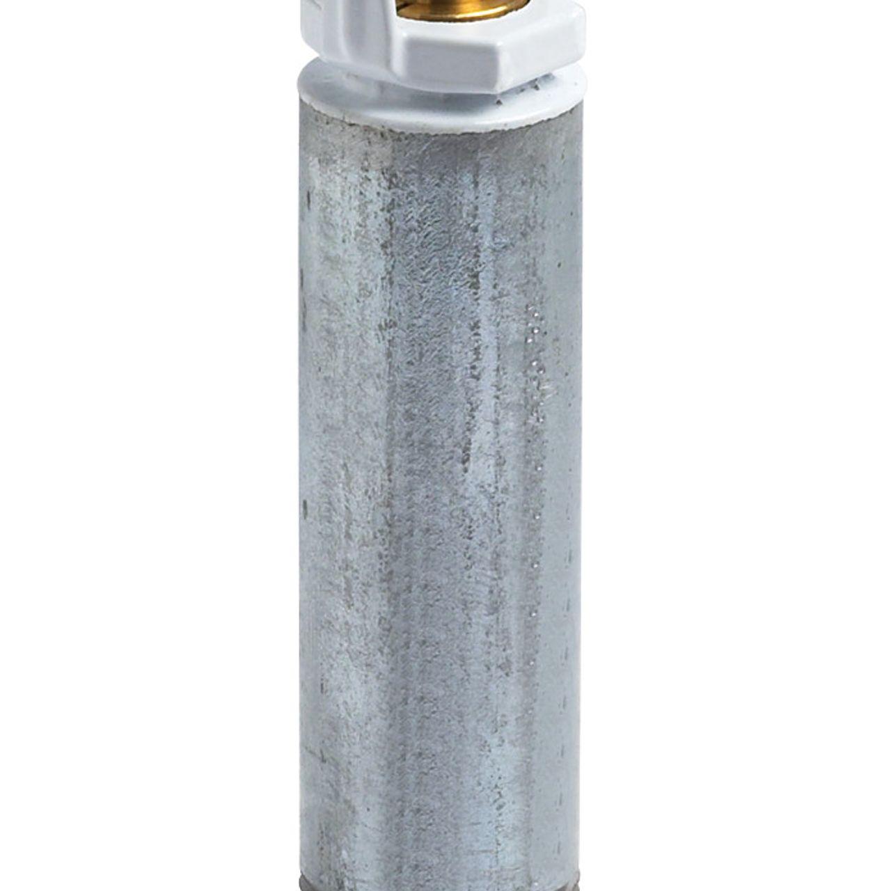 FireLock™ Model V3603