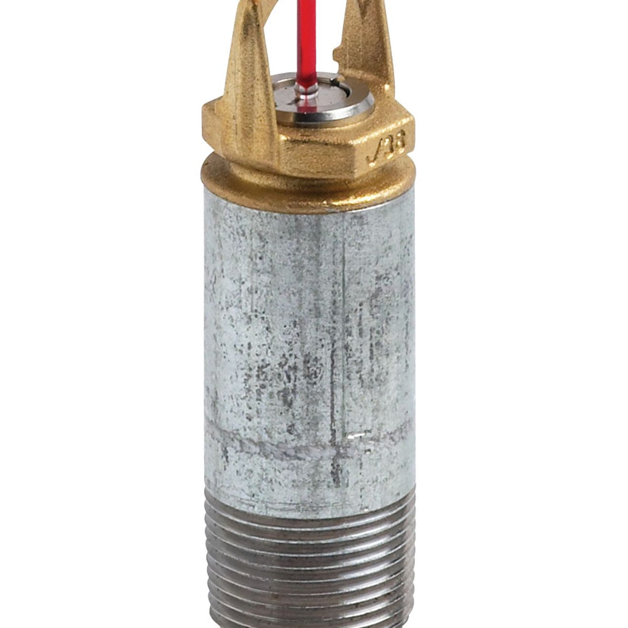 FireLock™ Model V3604
