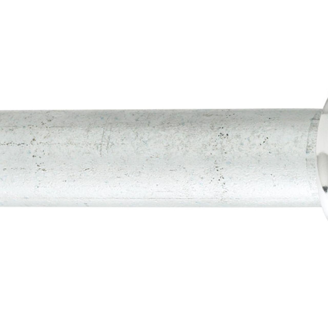 FireLock™ Model V3609