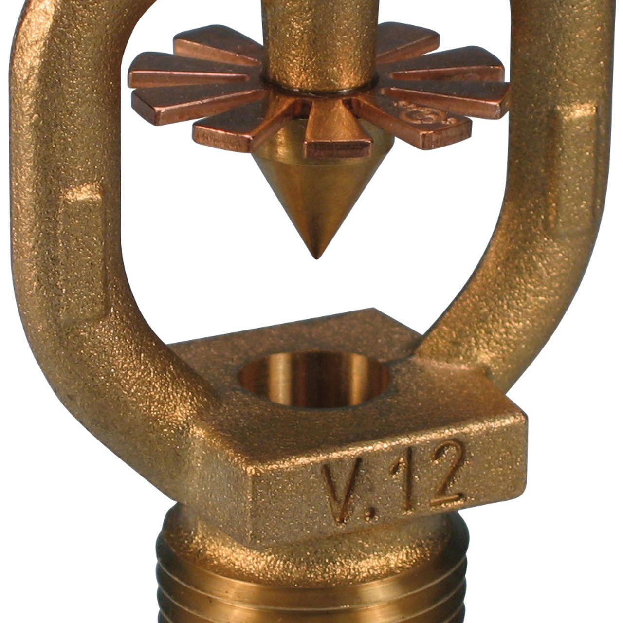 FireLock™ Model V1201 – V1278