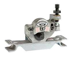 VE226 Roll Grooving Tool