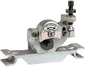 Rollnutwerkzeug VE226