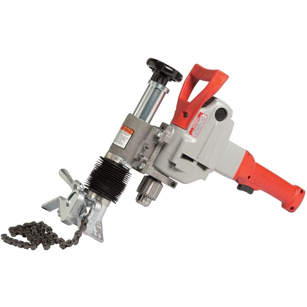 HCT904 Hole Cutting Tool