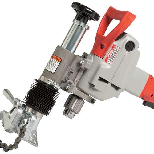 HCT904 Lochschneidewerkzeug