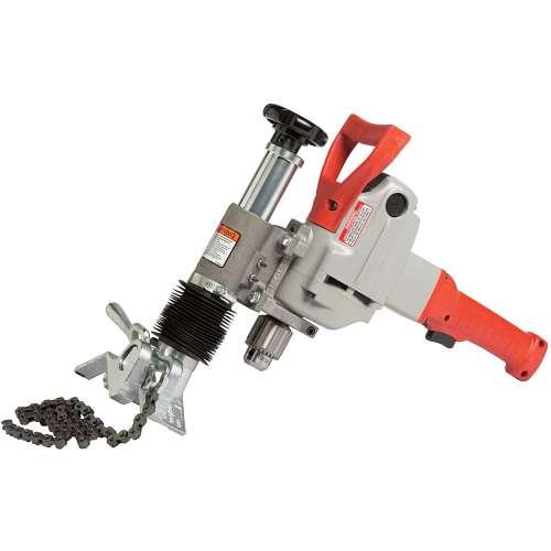 HCT904 开孔工具