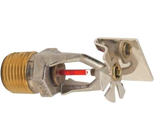 FireLock™ V2710型
