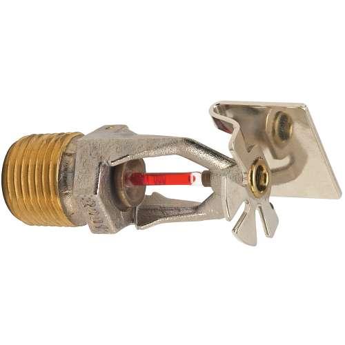 FireLock™ Model V2710