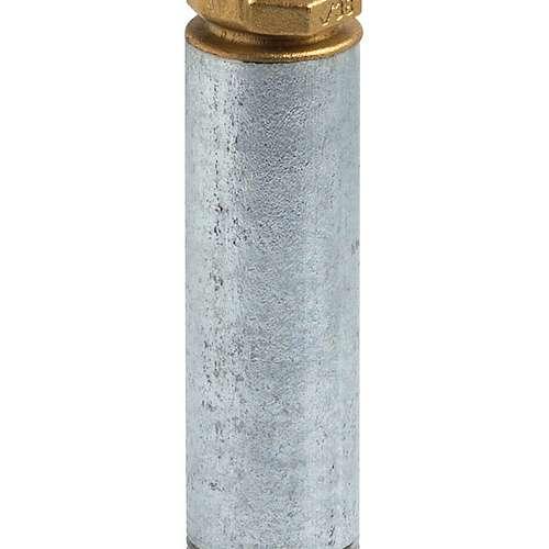 FireLock™ Model V3602
