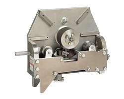 VG824 Cut Grooving Tools