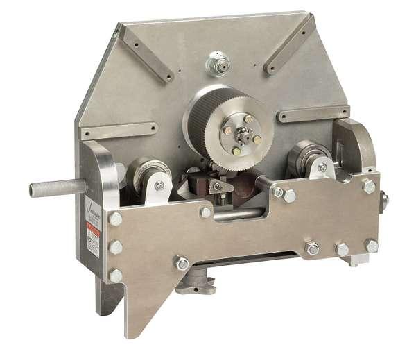 VG824 切削开槽工具