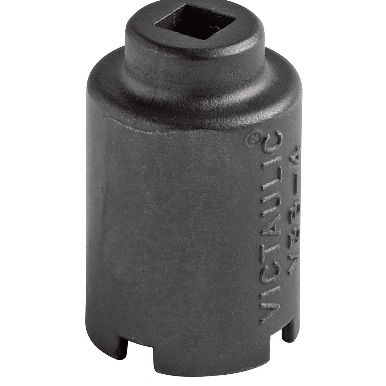 FireLock™ Sprinkler Wrenches