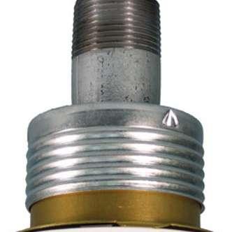 FireLock™ Model V3302