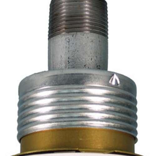 FireLock™ Model V3303