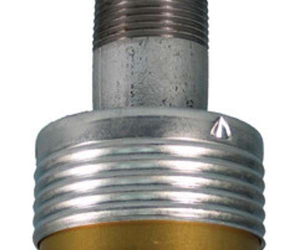 FireLock™ Model V3301