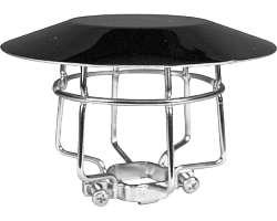 FireLock™ 喷淋头保护罩