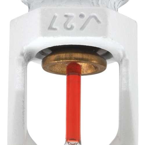 FireLock™ Modelo V2740