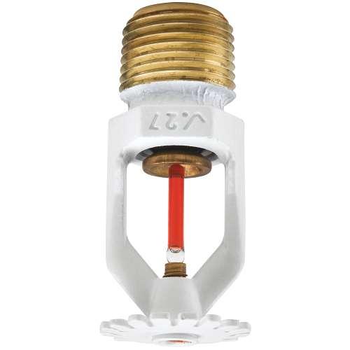 Modèle V2740 FireLock™
