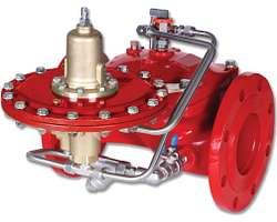 866-480系列液位控制阀