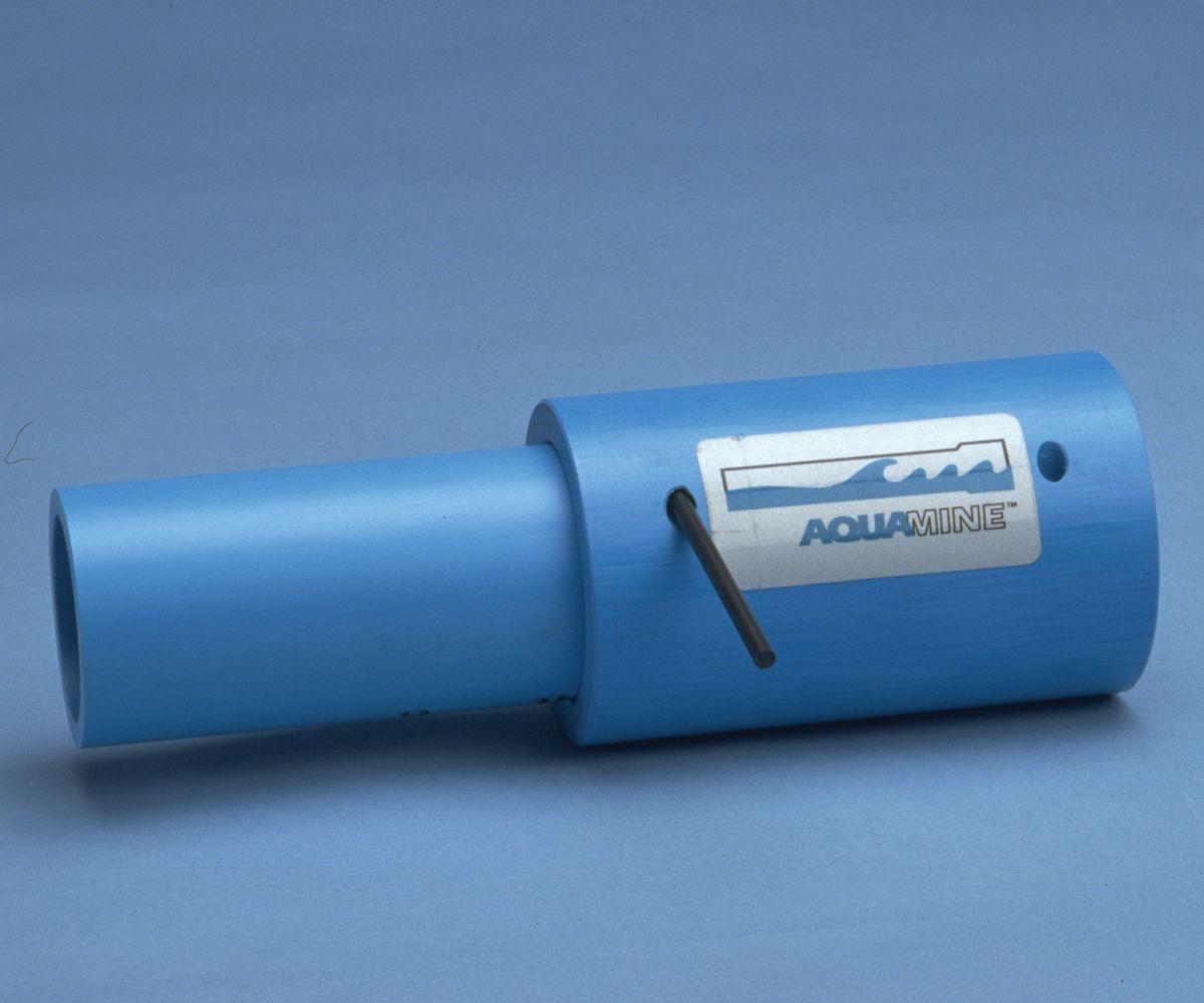 Collier Aquamine™ Série2904 pour tubes en PVC