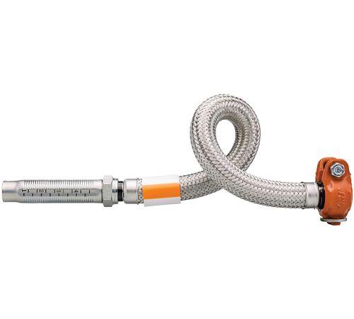 VicFlex™ Series AH2-CC Braided Hose