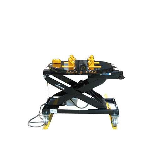Celda de fabricación VAP131