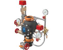 Series 769N FireLock NXT™ Preaction System Check Valve