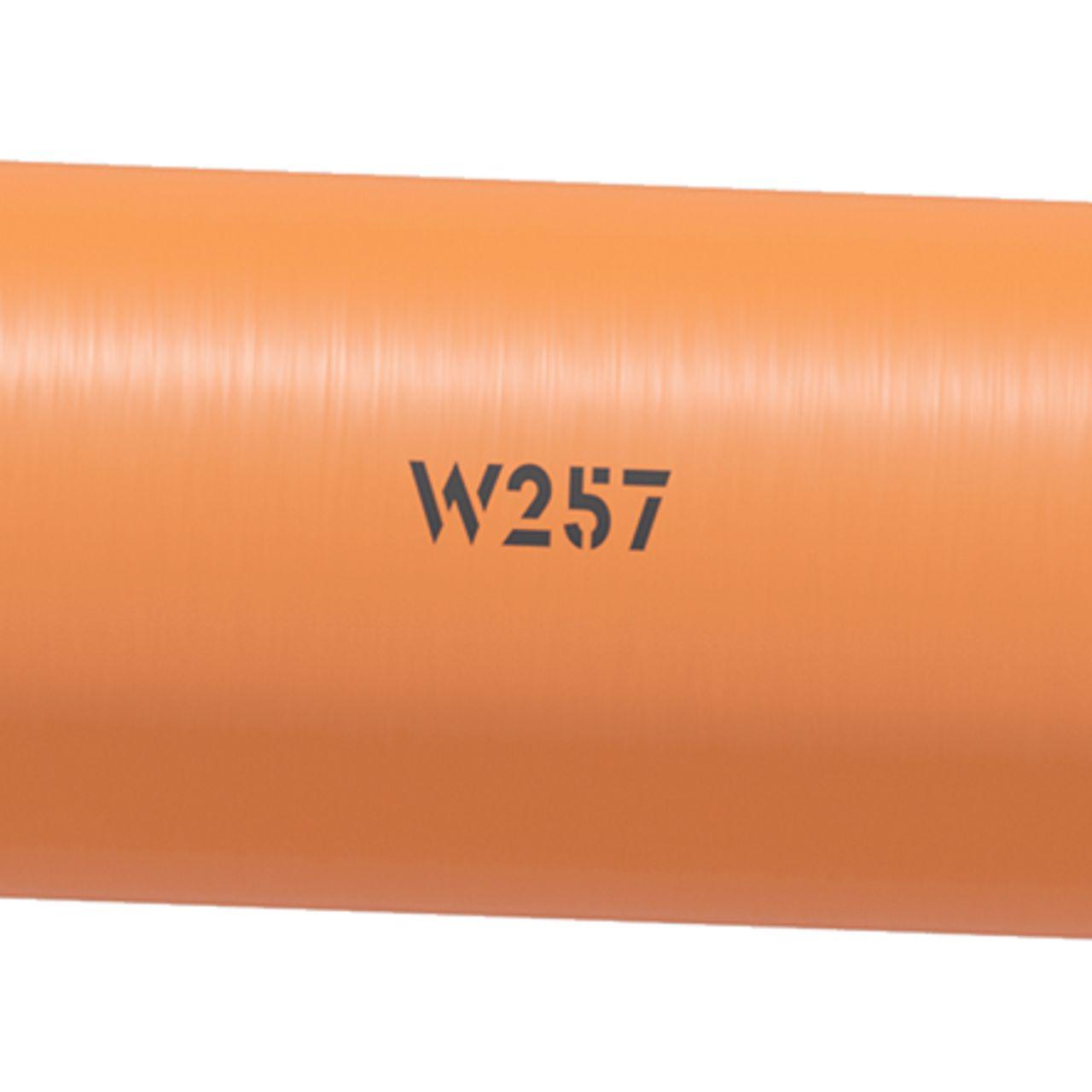 动态移动接头W257型