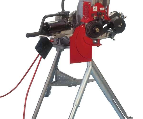 VE416FS Rollnutwerkzeug