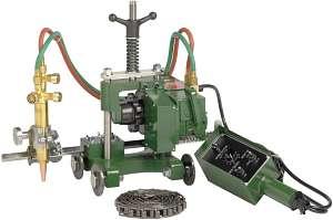 VCT2 Automatisches Rohrschneidewerkzeug