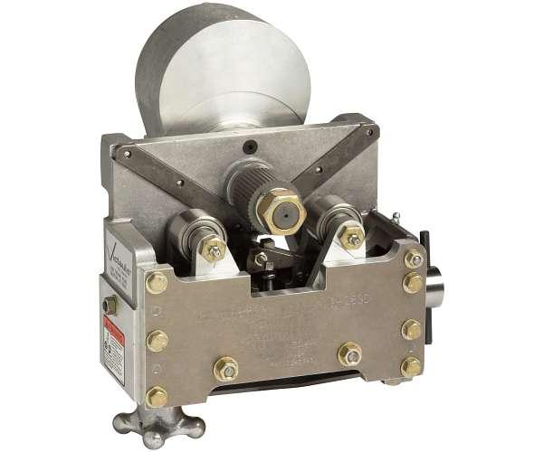 VG26/VG28 Fräsnutwerkzeug