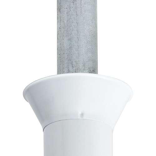 FireLock™ Model V3605