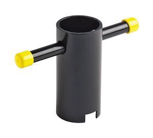 FireLock™ Sprinklerschlüssel
